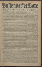 Oberwarther Sonntags-Zeitung 19350113 Seite: 5