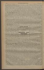 Oberwarther Sonntags-Zeitung 19350113 Seite: 6