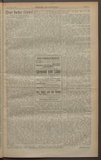Oberwarther Sonntags-Zeitung 19350113 Seite: 7