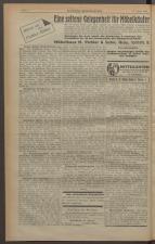 Oberwarther Sonntags-Zeitung 19350113 Seite: 8