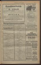 Oberwarther Sonntags-Zeitung 19350113 Seite: 9
