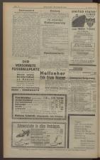 Oberwarther Sonntags-Zeitung 19350127 Seite: 10