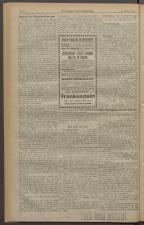 Oberwarther Sonntags-Zeitung 19350127 Seite: 2