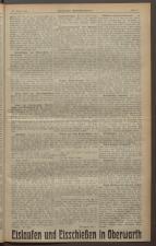 Oberwarther Sonntags-Zeitung 19350127 Seite: 3