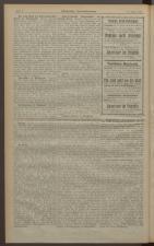 Oberwarther Sonntags-Zeitung 19350127 Seite: 4