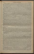 Oberwarther Sonntags-Zeitung 19350127 Seite: 5