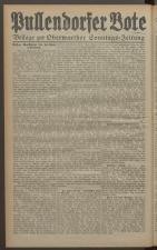 Oberwarther Sonntags-Zeitung 19350127 Seite: 6