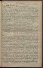 Oberwarther Sonntags-Zeitung 19350127 Seite: 7