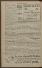 Oberwarther Sonntags-Zeitung 19350127 Seite: 8
