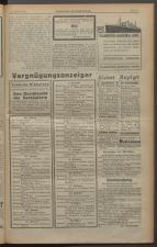 Oberwarther Sonntags-Zeitung 19350127 Seite: 9