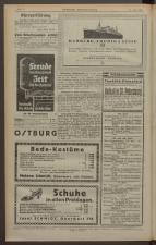 Oberwarther Sonntags-Zeitung 19350630 Seite: 10