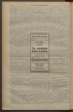 Oberwarther Sonntags-Zeitung 19350630 Seite: 2