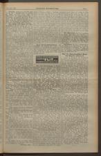 Oberwarther Sonntags-Zeitung 19350630 Seite: 3