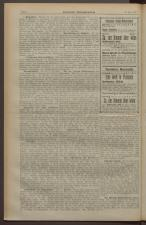 Oberwarther Sonntags-Zeitung 19350630 Seite: 4
