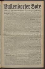 Oberwarther Sonntags-Zeitung 19350630 Seite: 5
