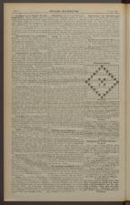 Oberwarther Sonntags-Zeitung 19350630 Seite: 6
