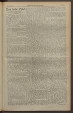 Oberwarther Sonntags-Zeitung 19350630 Seite: 7