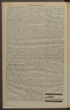 Oberwarther Sonntags-Zeitung 19350630 Seite: 8