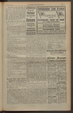 Oberwarther Sonntags-Zeitung 19350630 Seite: 9
