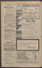 Oberwarther Sonntags-Zeitung 19360301 Seite: 10