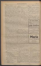 Oberwarther Sonntags-Zeitung 19360301 Seite: 2