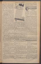 Oberwarther Sonntags-Zeitung 19360301 Seite: 3