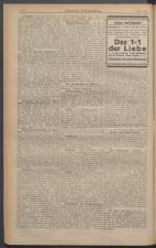 Oberwarther Sonntags-Zeitung 19360301 Seite: 4