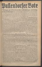 Oberwarther Sonntags-Zeitung 19360301 Seite: 5