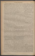 Oberwarther Sonntags-Zeitung 19360301 Seite: 6