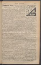 Oberwarther Sonntags-Zeitung 19360301 Seite: 7