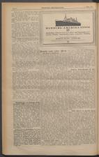 Oberwarther Sonntags-Zeitung 19360301 Seite: 8