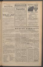Oberwarther Sonntags-Zeitung 19360301 Seite: 9