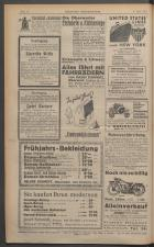 Oberwarther Sonntags-Zeitung 19360419 Seite: 10