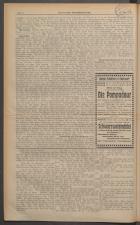 Oberwarther Sonntags-Zeitung 19360419 Seite: 2