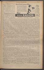 Oberwarther Sonntags-Zeitung 19360419 Seite: 3