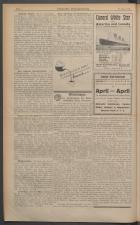 Oberwarther Sonntags-Zeitung 19360419 Seite: 4