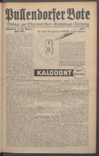 Oberwarther Sonntags-Zeitung 19360419 Seite: 5