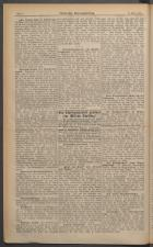 Oberwarther Sonntags-Zeitung 19360419 Seite: 6