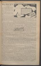 Oberwarther Sonntags-Zeitung 19360419 Seite: 7