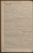 Oberwarther Sonntags-Zeitung 19360419 Seite: 8