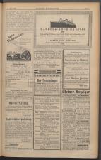 Oberwarther Sonntags-Zeitung 19360419 Seite: 9