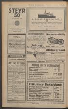 Oberwarther Sonntags-Zeitung 19360503 Seite: 10