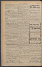 Oberwarther Sonntags-Zeitung 19360503 Seite: 2