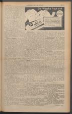 Oberwarther Sonntags-Zeitung 19360503 Seite: 3