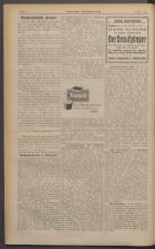 Oberwarther Sonntags-Zeitung 19360503 Seite: 4
