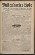 Oberwarther Sonntags-Zeitung 19360503 Seite: 5