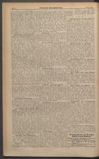 Oberwarther Sonntags-Zeitung 19360503 Seite: 6