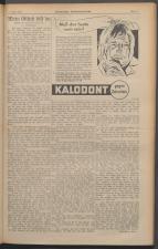 Oberwarther Sonntags-Zeitung 19360503 Seite: 7