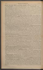 Oberwarther Sonntags-Zeitung 19360503 Seite: 8