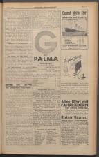 Oberwarther Sonntags-Zeitung 19360503 Seite: 9